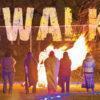 Firewalk 2015